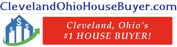 We Buy Cleveland Ohio Houses
